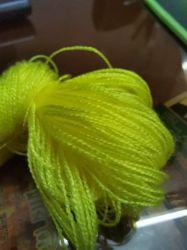 32/2 Aclyric Yarn non bulk yarn