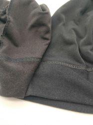 采购300米黑色帽子材料