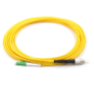 Premium quality small bending 0.25dB low insertion