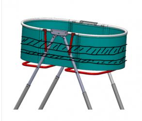 6061 t6 anodized aluminum tubing
