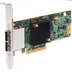 oem supermicro server 4u 19 inch 36 bay storage ca