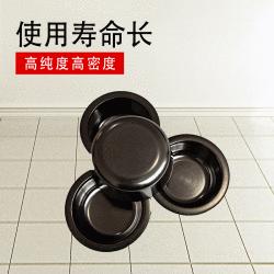 超级石墨蒸发舟石墨坩埚热蒸发电子束蒸发镀膜 真空镀铝镀硅蒸镀